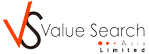 Value Search Asia